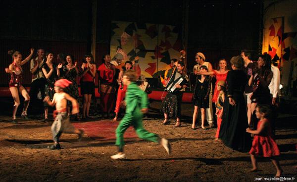 19-lacroute-2009