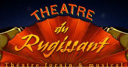 Le Theatre du Rugissant
