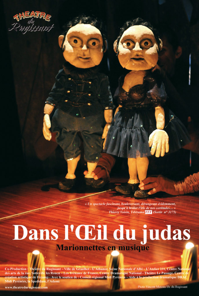 afficheoeiljudas-copie